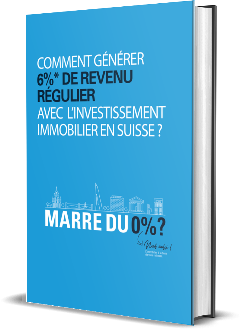Guide complet investir avec le Crowdfunding Immobilier
